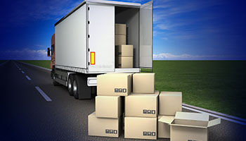 Expert Moving and Storage Services in SW17